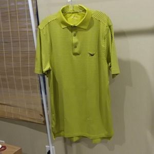 Bobby Jones shirt